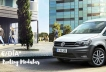 Volkswagen Caddy Outdoor 2.0 TDI por 21.895€
